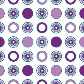 Grape Dots