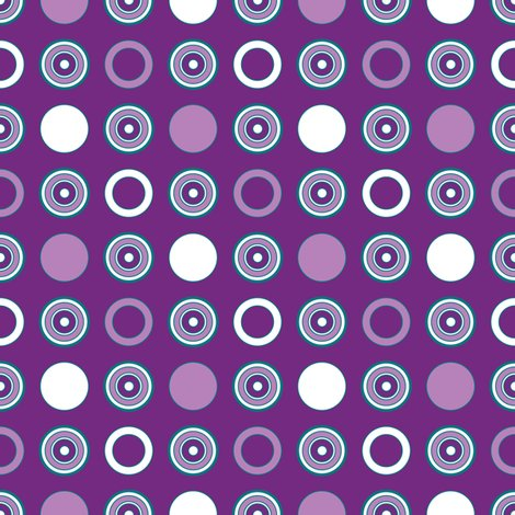 Rrrrgrape_dots___hoops_shop_preview