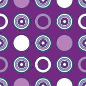 Rrrrgrape_dots___hoops_shop_thumb