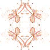Florice - Motif 2