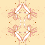 Florice - Motif 3