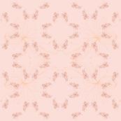 Florice - Motif 4