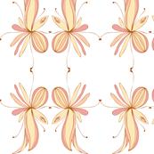 Florice - Motif 5