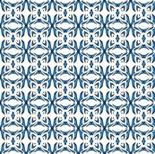 Rrrblue_and_white_butterfly_pattern_ed_shop_thumb