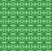 Rrtwo_tone_green_butterfly_pattern_ed_shop_thumb