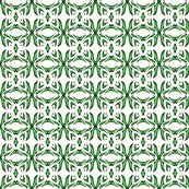 Rrrrgreen_and_white_butterfly_pattern_ed_shop_thumb