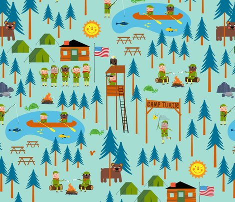 Camping_boy_fabric_usa_rgb_shop_preview