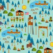 Camping_boy_fabric_usa_rgb_shop_thumb