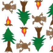camping_pattern