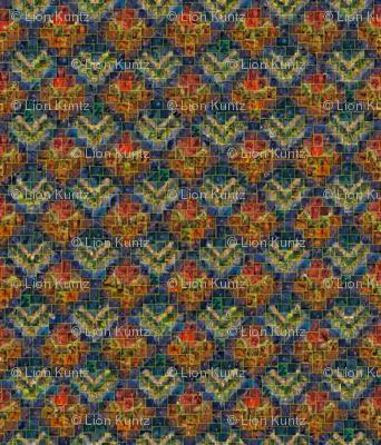 Ranimal_print_chevron_04b_mosaic09b_preview