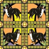 Rrrrbernese_mountain_dog_frame3_shop_thumb
