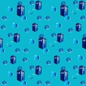 Rrblue_polka_dot_tardis_shop_thumb