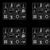 portalsigns1