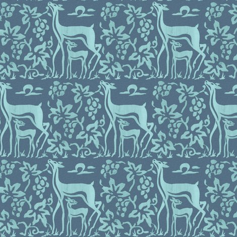 Rrrwooden-tjaps-grapes-and-deer3-move-together-lvs-both-sides-crop2-overlap-indigo206lumin_seaf182_shop_preview