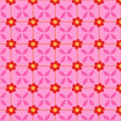 Rflower_grid_3_shop_thumb