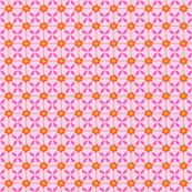 Rrflower_grid_4_shop_thumb