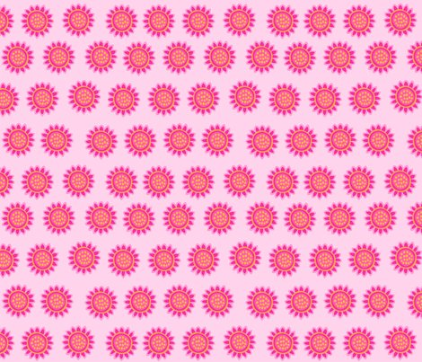 Rrrpink_sunflowers_3_shop_preview
