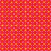 Rrflower_grid_5_shop_thumb