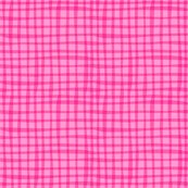 Rrpink_gingham_shop_thumb
