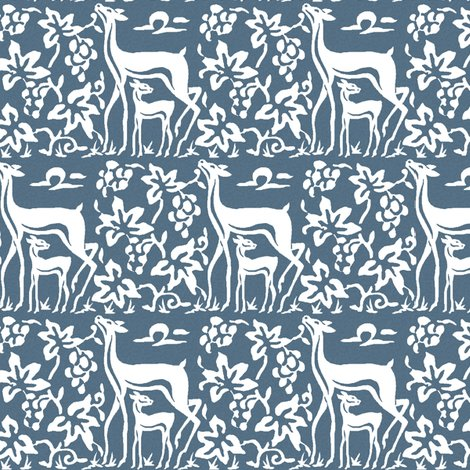 Rrwooden-tjaps-grapes-and-deer3-move-together-lvs-both-sides-crop2-overlap-indigo206lumin_w_shop_preview
