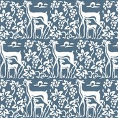 Rrwooden-tjaps-grapes-and-deer3-move-together-lvs-both-sides-crop2-overlap-indigo206lumin_w_shop_thumb