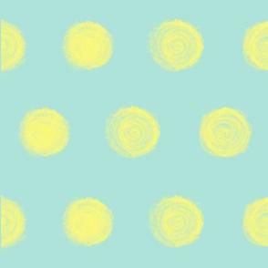Sunshine Polka