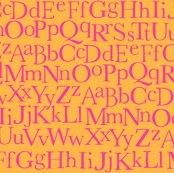 Alphabet_shop_thumb