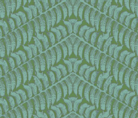 Rrriced_teal_ferns_shop_preview