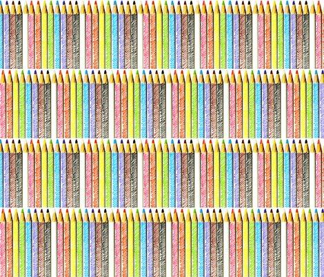 Rrrrrrrhandcoloredpencilspoonflower2_shop_preview