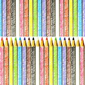 Rrrrrrrhandcoloredpencilspoonflower2_shop_thumb