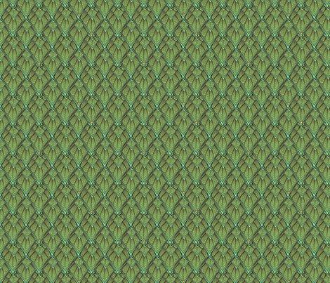 Rrrgauntlet_scales06a_shop_preview