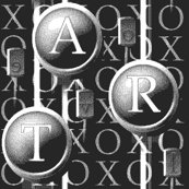 Rrlove_the_art_of_type_bw_shop_thumb