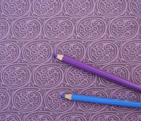 Rrcurlyswirl_purple_again_comment_221961_preview