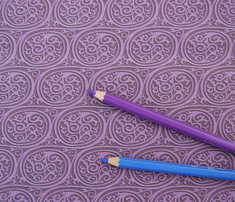 Rrcurlyswirl_purple_again_comment_221961_thumb