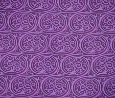 Rrcurlyswirl_purple_again_comment_354141_thumb