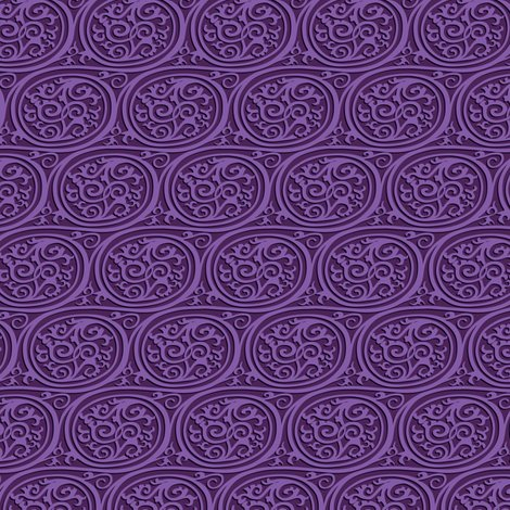 Rrcurlyswirl_purple_again_shop_preview