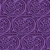 Rrcurlyswirl_purple_again_shop_thumb
