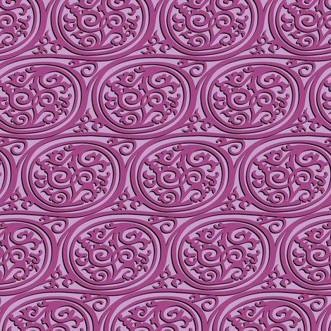 Rrcurlyswirl_pinkypurple_shop_preview