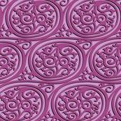 Rrcurlyswirl_pinkypurple_shop_thumb