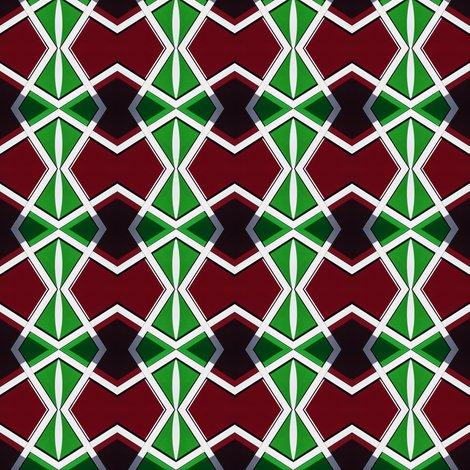 Rrrrhakon_soreide_20120812_gh2_0057b_shop_preview