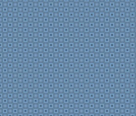 Knit Foulard fabric by kstarbuck on Spoonflower - custom fabric