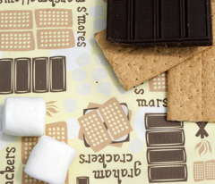 Rrrrsmores_fabric_large_color_comment_206108_preview