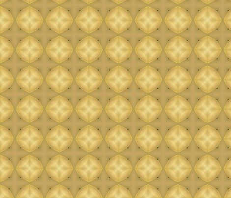 Candle Light 01 fabric by kstarbuck on Spoonflower - custom fabric