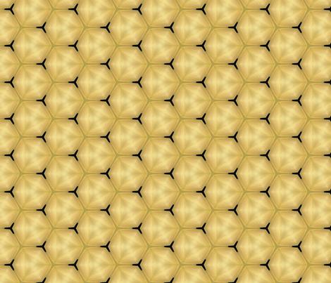 Candle Light 02 fabric by kstarbuck on Spoonflower - custom fabric