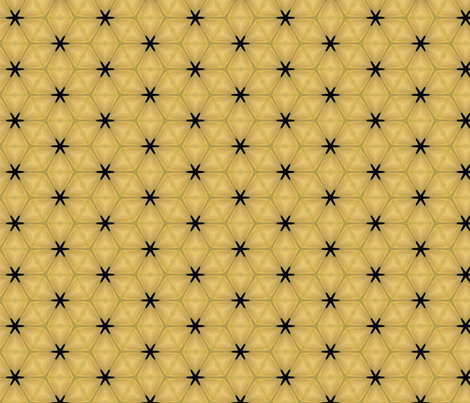 Candle Light 03 fabric by kstarbuck on Spoonflower - custom fabric
