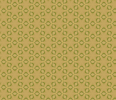 Vines 03 fabric by kstarbuck on Spoonflower - custom fabric