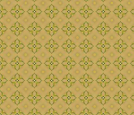 Vines 04 fabric by kstarbuck on Spoonflower - custom fabric