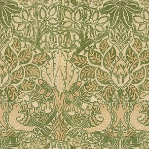 William Morris design