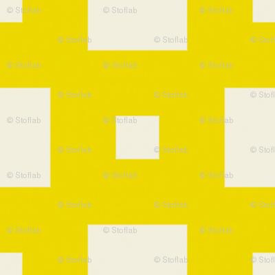Nassau Yellow