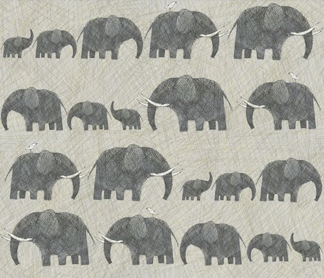 Rrrrrelephant_parade_shop_preview